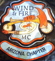 Arizona chapter 29